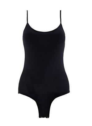 Blackspade Kadın Body 1980–kadın-body – 59.95 TL